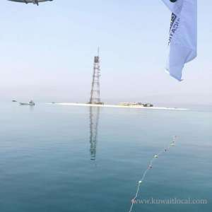 alboom-dive-center in kuwait