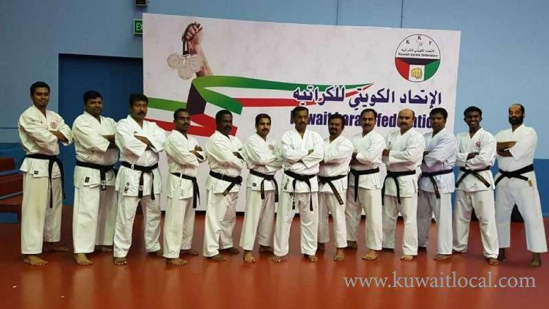 shito-ryu-school-of-karate-khaitan-kuwait