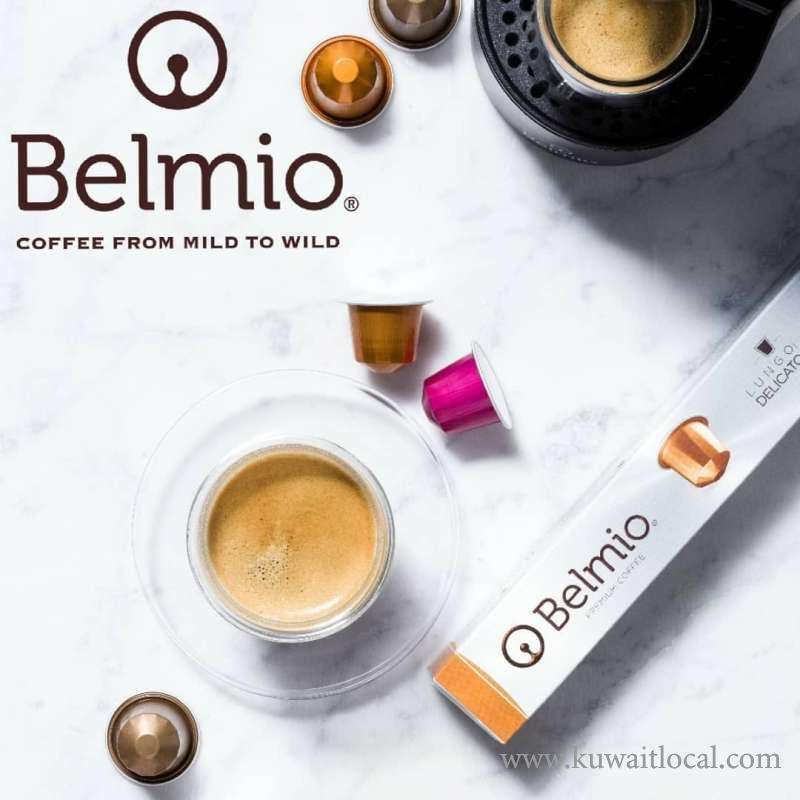 belmio-coffee-from-mild-to-wild-kuwait