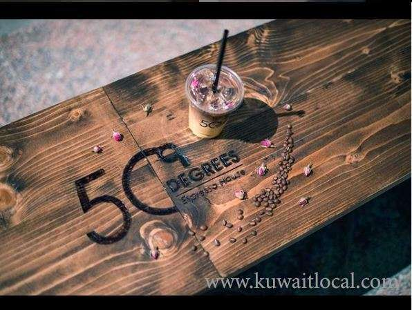50-degrees-cafe-kuwait