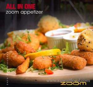 zoom-cafe-and-restaurant in kuwait