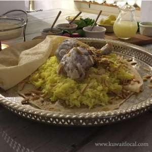 matbakhi-catering-and-cookery-classes in kuwait
