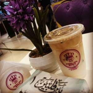 royal-tea-roci-coffee-shop in kuwait
