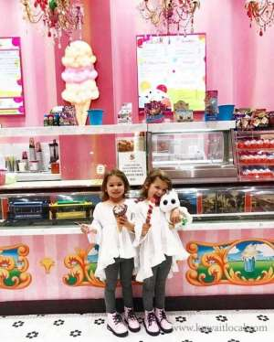 sloans-ice-cream-and-bakery in kuwait