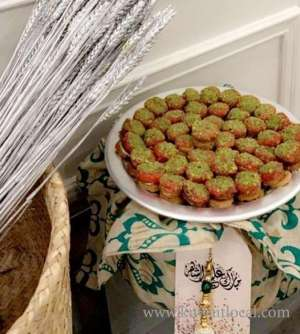 savory-sweet-candy in kuwait