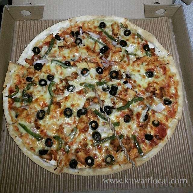 pizza-inn-restaurant-fintas-kuwait