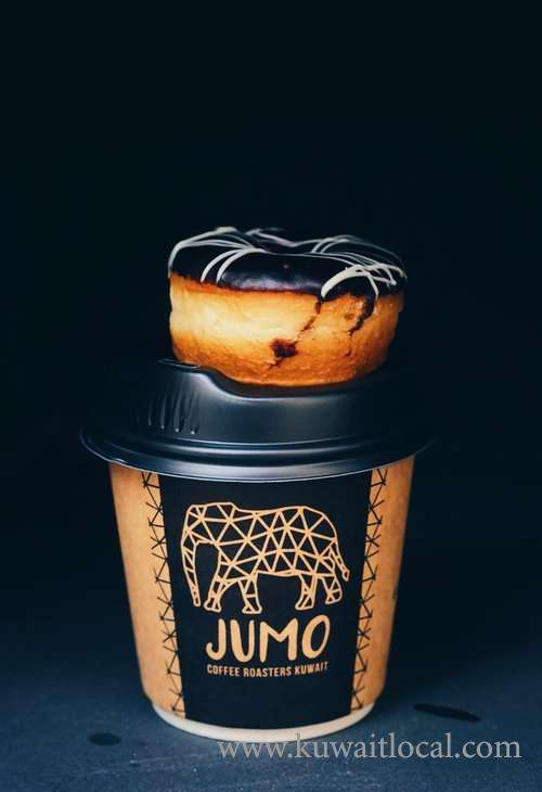 jumo-coffee-roasters-yarmouk-kuwait