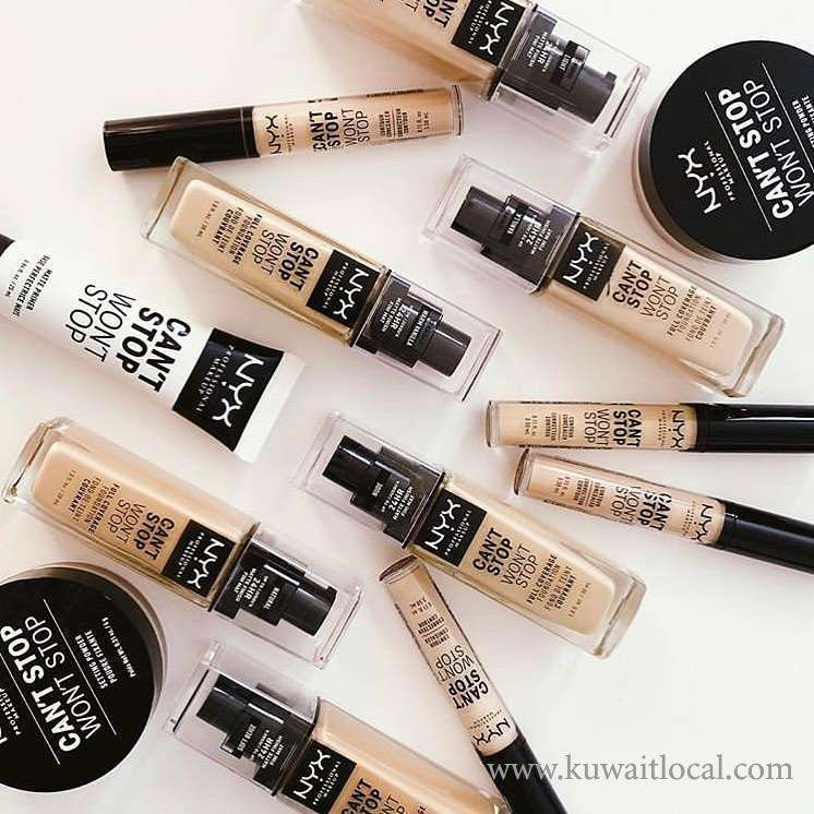 nyx-professional-makeup-and-cosmetic-store-souk-sharq-kuwait