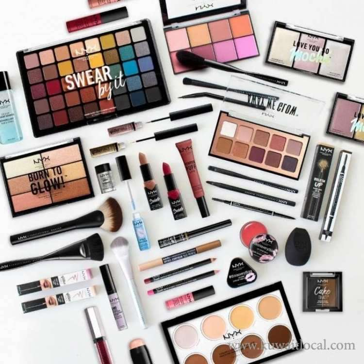 nyx-professional-makeup-and-cosmetic-store-al-kout-mall-fahaheel-kuwait