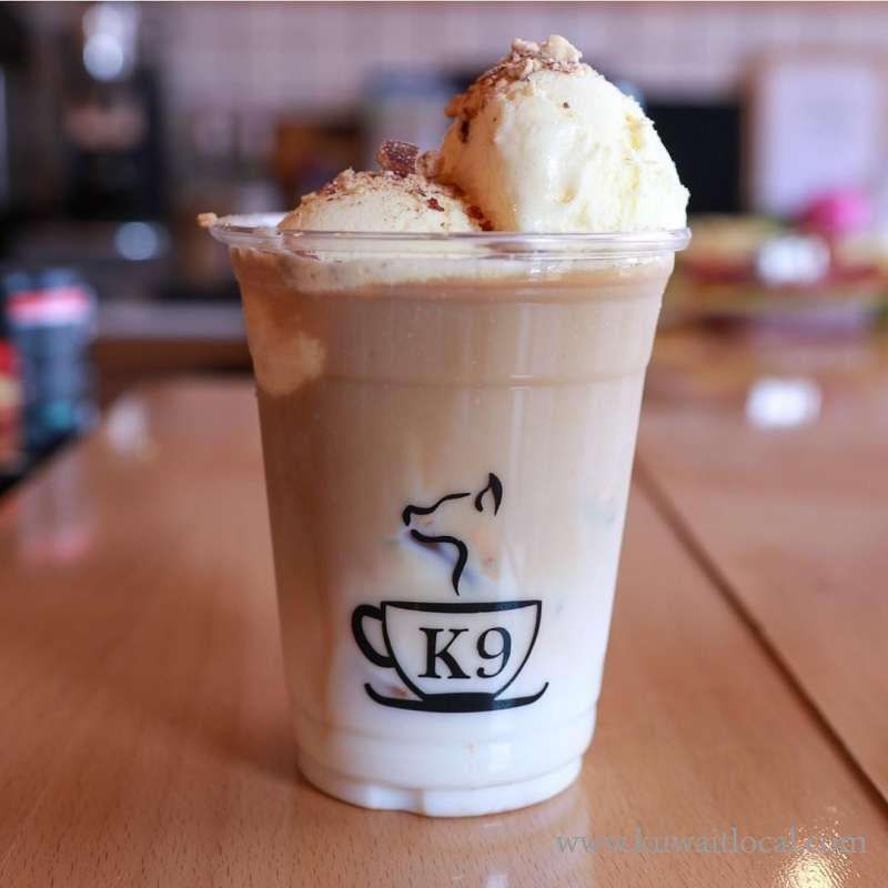 k9-cafe-pet-friendly-coffee-shop-kuwait