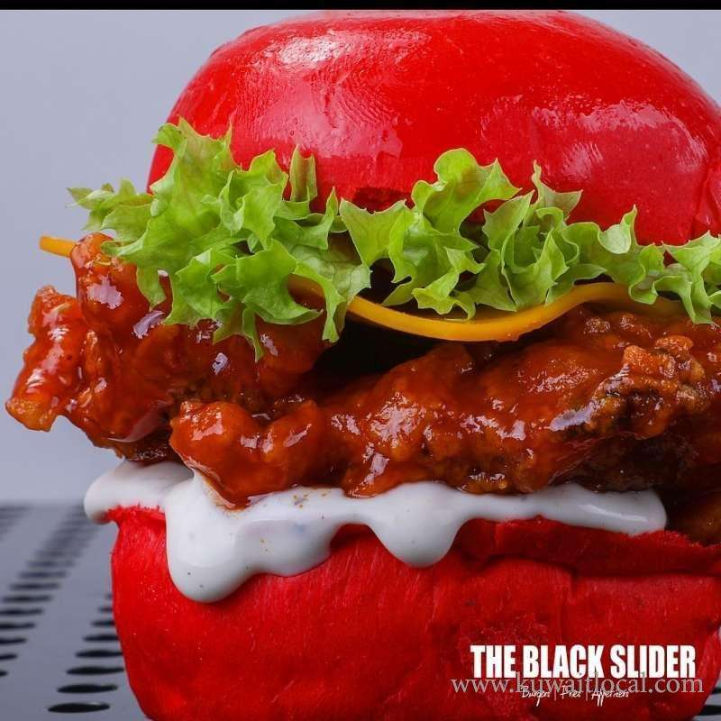 the-black-slider-burger-restaurant-ardiya-kuwait