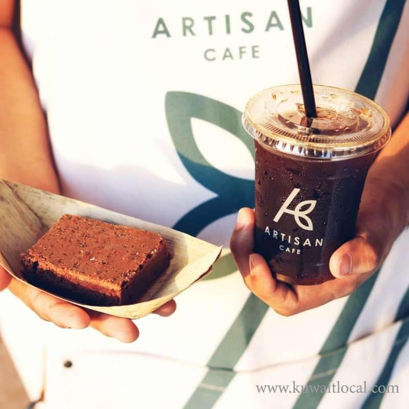 artisan-cafe-coffee-shop-kuwait