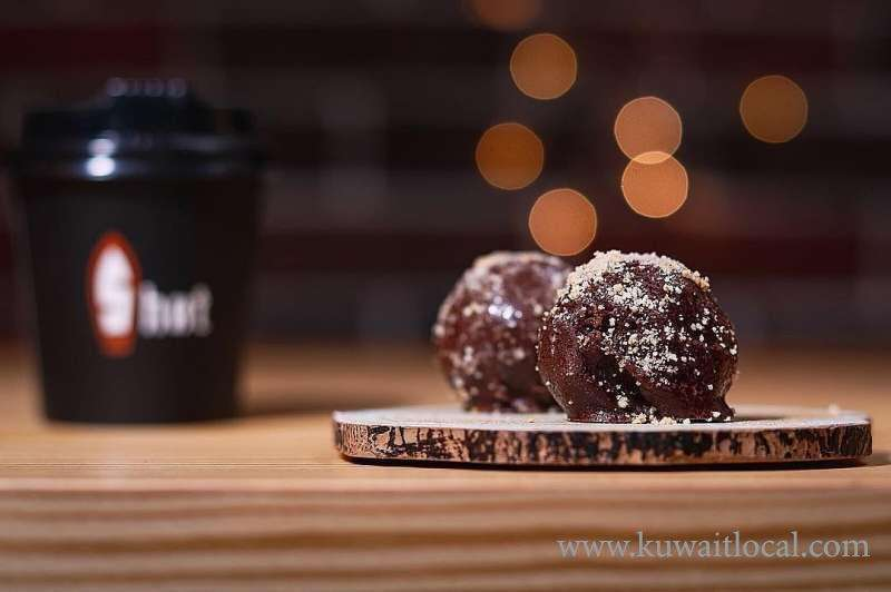 shot-cafe-coffee-shop-kuwait