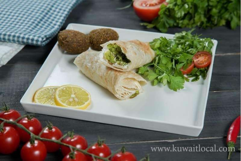 fatayer-station-restaurant-kuwait