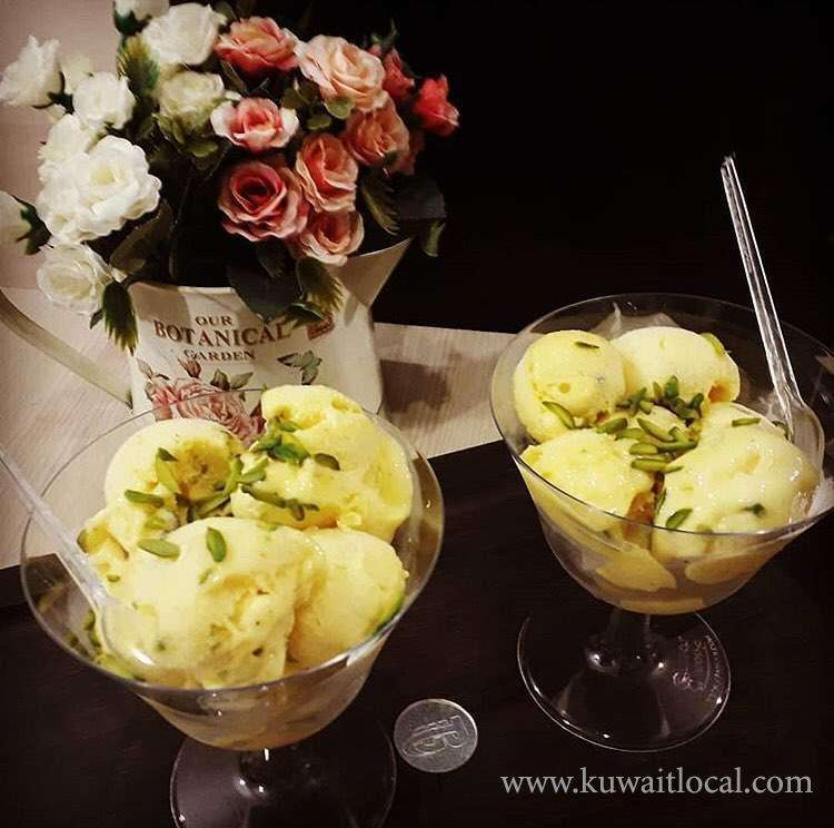tabriz-ice-cream-kuwait