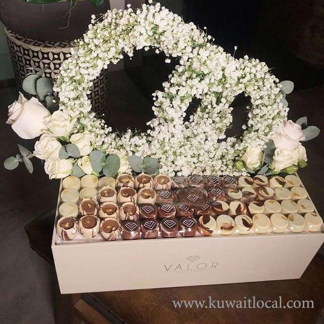 valor-cakes-and-chocolates-kuwait