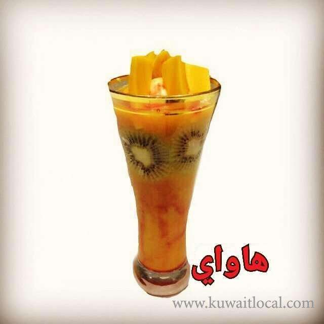 strawberry-juices-mahboula-kuwait