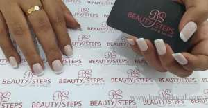 beauty-steps-spa-and-salon in kuwait