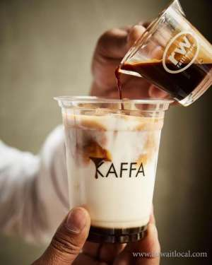 kaffa-coffee-shop in kuwait