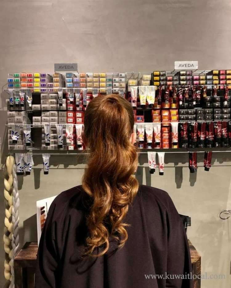 aveda-women-salon-avenues-kuwait