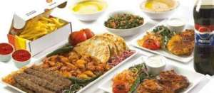 turkish-grill-restaurant-rumaithiya in kuwait