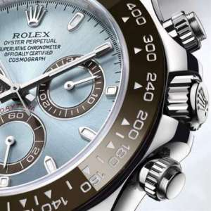 rolex-watches-al-rai in kuwait