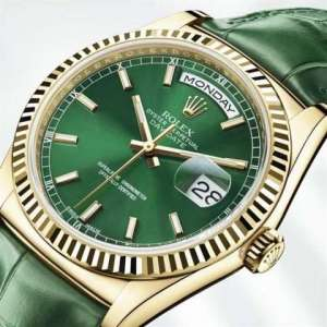 Rolex Watches - Kuwait in kuwait