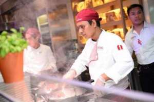 vapiano-restaurant-kuwait-city in kuwait