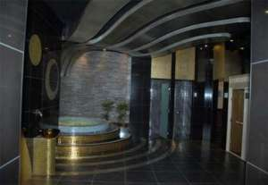 khiran-resort-1 in kuwait