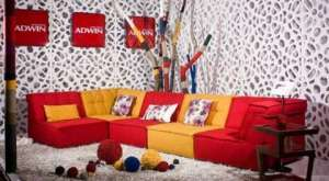 midas-furniture-co-al-dajeej in kuwait