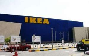 IKEA Furniture Avenues | Kuwait Local