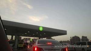 oula-fuel-station-salmiya-2 in kuwait
