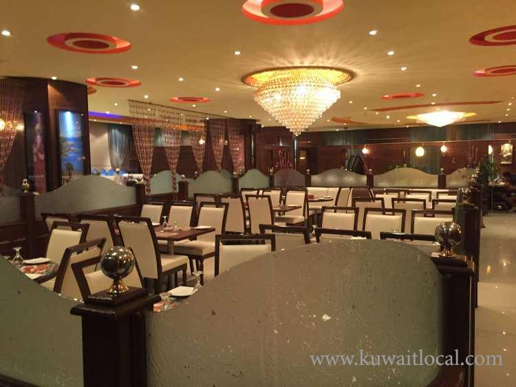 avanti-palace-hawally-kuwait