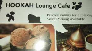 hookah-lounge-cafe-mirqab in kuwait