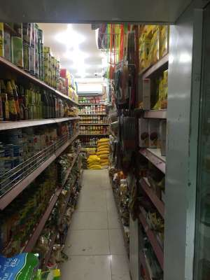 safa-supermarket in kuwait