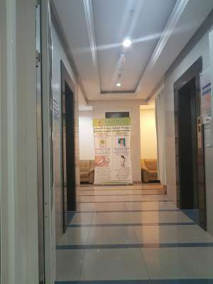 etihad-medical-center-salmiya in kuwait