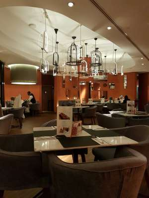 cafe-coco-grand-avenues in kuwait
