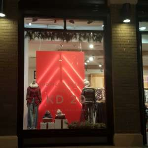 american-eagle-avenues in kuwait