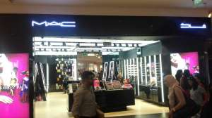 makeup-art-cosmetics-m-a-c-the-avenues in kuwait