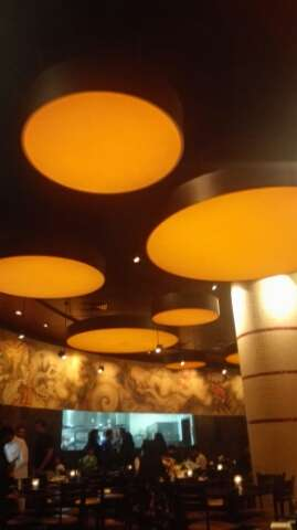 pf-changs-avenues in kuwait