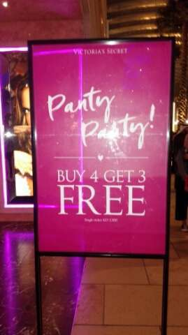 victorias-secret-beauty-accessories-al-rai-2 in kuwait