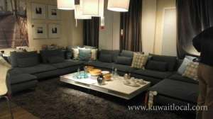IKEA Furniture Avenues in kuwait