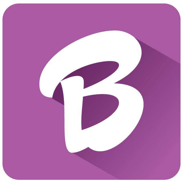 Bp Arabian Agencies Limited | Kuwait Local