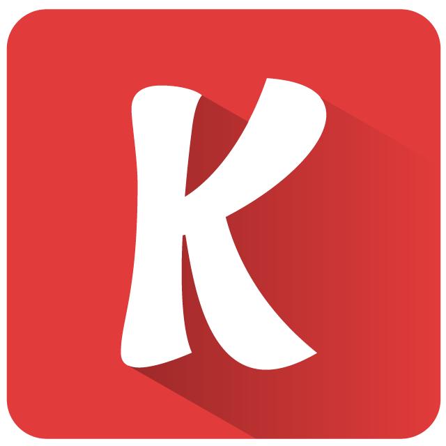 Kuwait Indo Trading Company - Kuwait City | Kuwait Local
