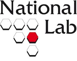 National Laboratory Of Kuwait - Kuwait City | Kuwait Local