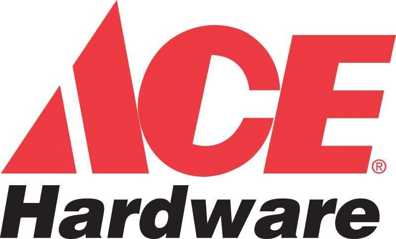 Hardware & Tools in Kuwait | Kuwait Local