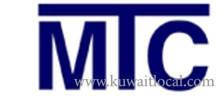 Al Muntaser Trading & Contracting Company | Kuwait Local