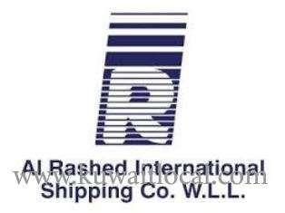 Al Rashed International Shipping Company   Kuwait Local