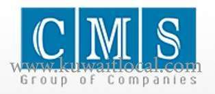Century Mechanical Systems Group Of Companies | Kuwait Local