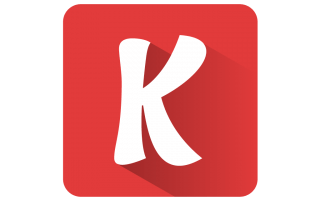 Kuwait Catalyst Company(KCC)   Kuwait Local